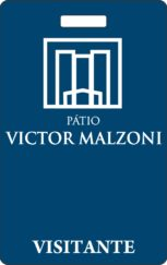 07- Pátio Malzoni (Visitante)