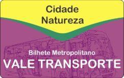 15- ABC Transportes (Vale Transporte)