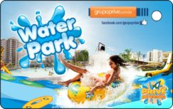 21- Grupo Prive (Water Park)