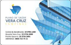 25- Hospital Vera Cruz
