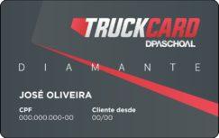27- DPaschaol Truckcard