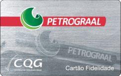33- Rodogás PetroGraal