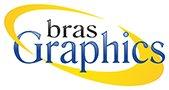 Brasgraphics