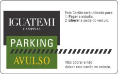 04- Iguatemi Campinas (Rotativo)