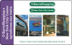 05- Barra Shopping (Rotativo)