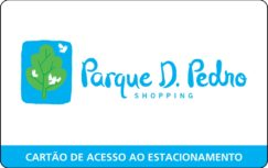 06- Shopping Dom Pedro (Rotativo)