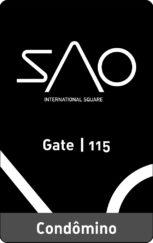 09- SAO International Square (Condômino)