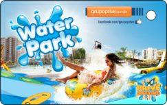 21- Grupo Prive (Water Park)