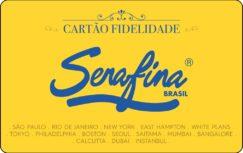 26- Restaurante Seraphina