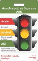 29- Raízen Sistema Alerta (verso – semáforo)